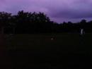 30 06 2015 Футболисты ФУНЗ во время тренировки по завершении 4 го тура ЧНЗ 2015 Башмачник vs Зодчий часть 5 2015 06 30 20 45 53