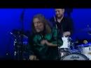 U2 Robert Plant Trampled under foot l n 2016 HD 720p mp4