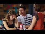 Soy Luna 3 - Matteo se Olvida la Letra de la Canci