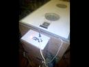 Замена контроллера инкубатора БЛИЦ 72 на Робочип-100