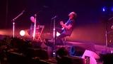 Pearl Jam - Man of The Hour - Praha 2018 Prague