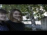 клип Юлии и ее друзей и Lexy Pantera