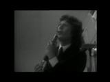 Gerard Lenorman - De toi Si tu ne me laisses pas tomber Les Jours heureux 07-06-1973 Cadet Rousselle