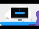 Kryptex — простой майнинг с оплатой в рублях