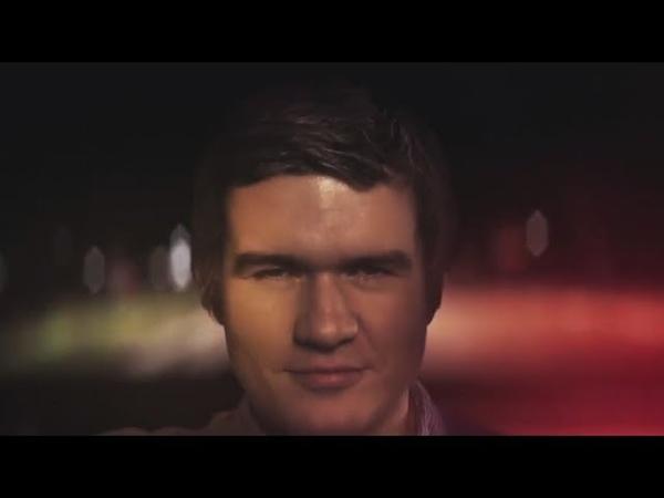 Badcomedian — Трейлеры фильмов о Михалкове, Мединском, Башарове [Движение Вверх]