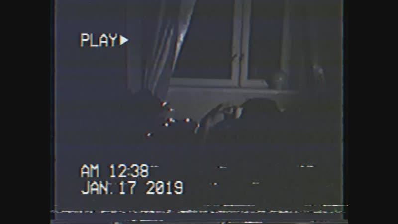 VHS_20190117_00382600.MP4