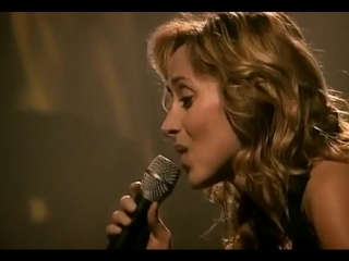 Lara Fabian Открывает сердца - Je taime