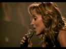 Lara Fabian - Je T`Aime/Я Люблю Тебя