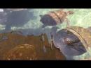 Аквапарк на Красном море