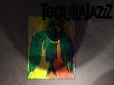 TEQUILAJAZZZ Альбом Небыло Part 8