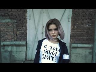 #BEONEDANCE - HIP-HOP BY GELEE - МАКС КОРЖ - СТИЛЕВО