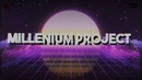 Жалоба на Curator S Erozo Millenium Project Garry's Mod FustRP