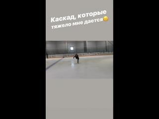 StorySaver_darya__panenkova_42731965_1902774353134782_5290128809858006725_n.mp4