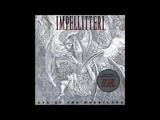 Chris Impellitteri - Eyes of Hurricane Full Album