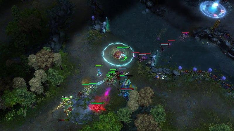 Hero Spotlight Chi - The Exiled Master