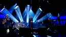 Depeche Mode - Walking in My Shoes (live) HD