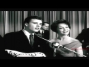 Ricky Nelson - You Are The Only One 1960 Stereo HD