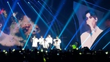 300618 GOT7 CONCERT EYES ON YOU IN JAKARTA 25
