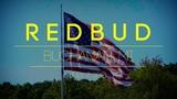 Redbud 2018 The Black Keys