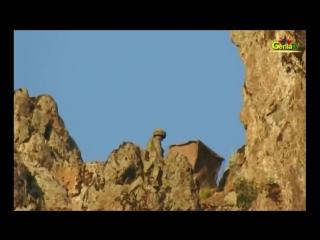 PKK атака на оккупантов в Брадосте, месть за убитого командира YBS в Шингале