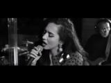 Манижа (Рукола) - Little Lady (Премьера VIDEO 2017)