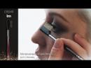 Кисти Roubloff beauty Оформление бровей ресницы