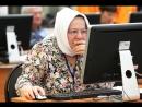 В Севастополе пенсионеры помогают друг другу устроиться на работу