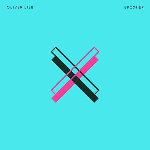 oliver lieb альбом Epoxi