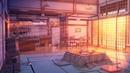 Logic Levls Sunset Smokin