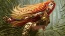 Легенда о Вампире клан -LUX- (PandoraS Dragon)