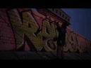 Original Good Crew Rune 23 - RoofTop Bombing