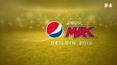 Iceland. Pepsi Max Deildin-2019. Day 5. Breiðablik - ÍA (0:1)