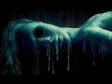 Дом восковых фигур Русский трейлер (2005) Дубляж США ужасы триллер Элиша Катберт Пэрис Хилтон Джаред Падалеки 18+