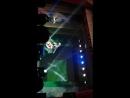 18 часть видео, 15.05.18❣️🖤❤️❣️ Верхнеяркеево.