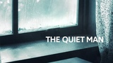 The Quiet Man Game on Instagram Often a hectic and violent place, the soundless world of New York City takes on a different tone for our main cha...