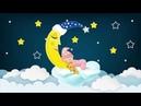 Mozart for Babies Brain Development🎶 Classical Music for Sleep