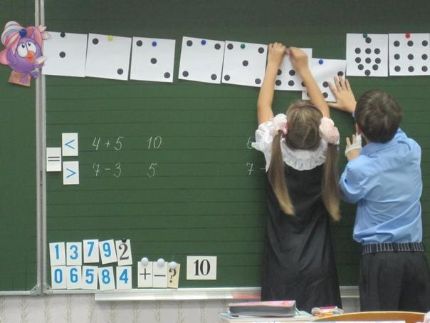 Пытка Как-то дети из 6-В класса решили устроить вечеринку в честь окончания учебного года. Собрались дома у одного мальчика, который жил в двухэтажном коттедже. Накупили всяких вкусняшек. Погода