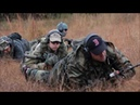 Private Military Contractor: Securing Tomorrows Future