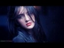 Best of 80 90 Dance ♫ Back to 80s Disco Music Remix 2018 ♥ Party Music Mix
