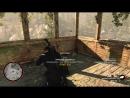 Sniper Elite 4 (DX12) 2018.09.09 - 20.14.09.01