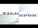 Заблудившийся Дикая сторона (Vildspor Wildside) (1998) (innokent33 (StudiЯ), 2018)