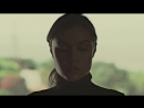 Sasha Grey a Richard Phillips film