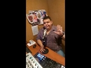 Радио Алексин Live
