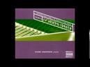 Joseph Jongen par Diane Andersen Piano 22/24 préludes dans tous les tons Scarlittiana