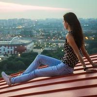 ВКонтакте Валя Чиркова фотографии