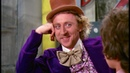 Willy Wonka and the Prophet Factory