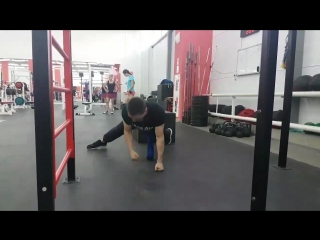 Кунг-Фу Хонг За Куен Тренировка рук в Кунг-Фу Хонг За Куен