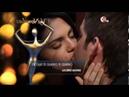 TvyNovelas 2014 | Сусана Гонсалес и Гай Экер объявляют победителей в категории Лучшая теленовелла