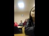 Наташа Гофман - Live