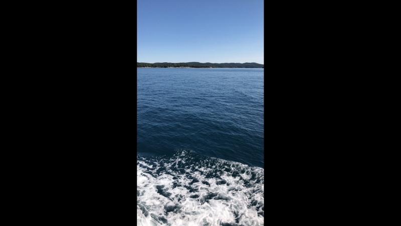 Croatia🇭🇷Porec- 😍Лимский залив-Rovinj- Vrsar
